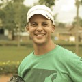 Craig Nason, Grassroots Global