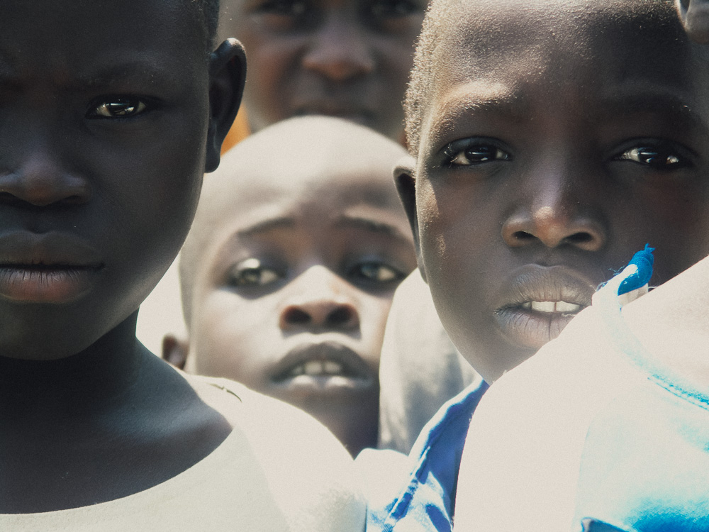 TCON Uganda 01