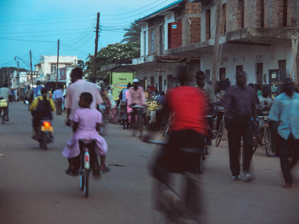 TCON Uganda 11