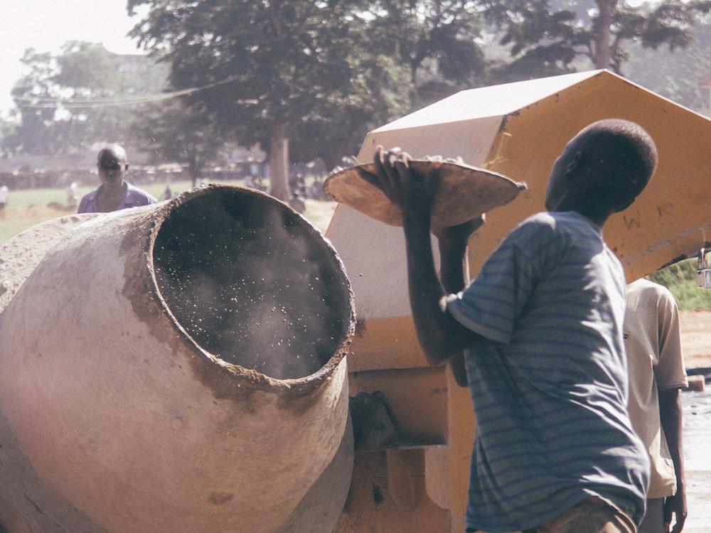 TCON Uganda 14