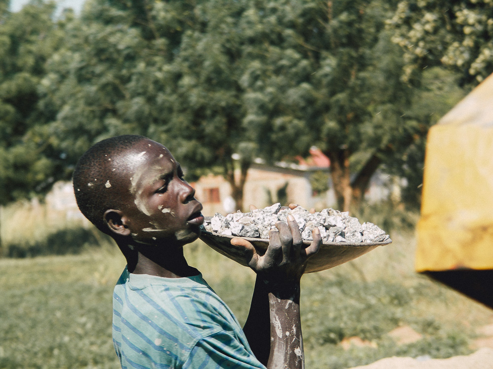 TCON Uganda 15