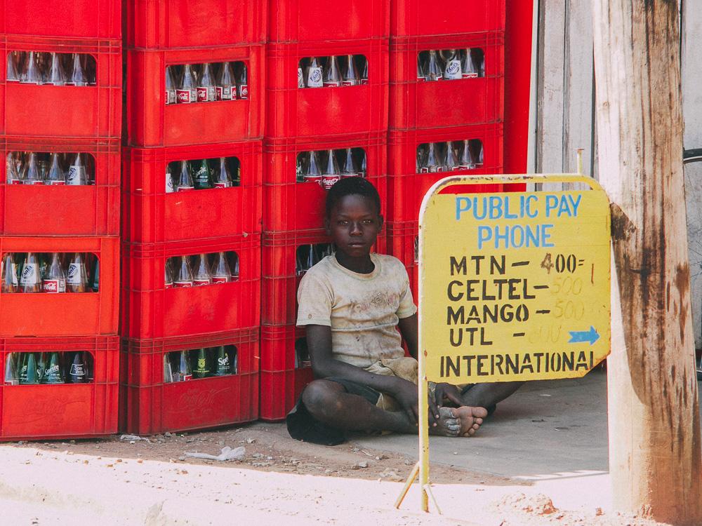 TCON Uganda 16