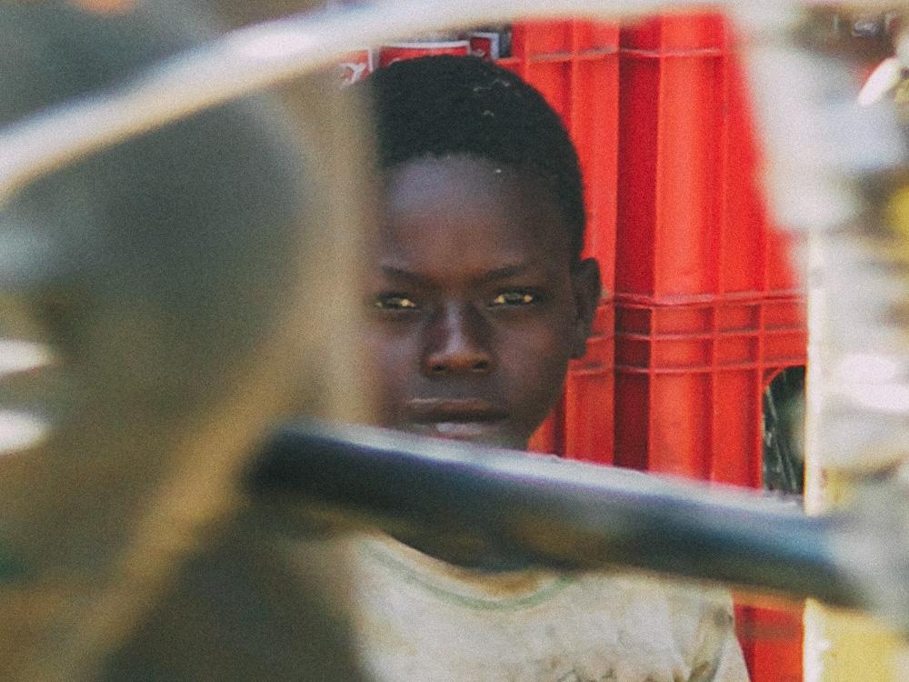 TCON Uganda 17