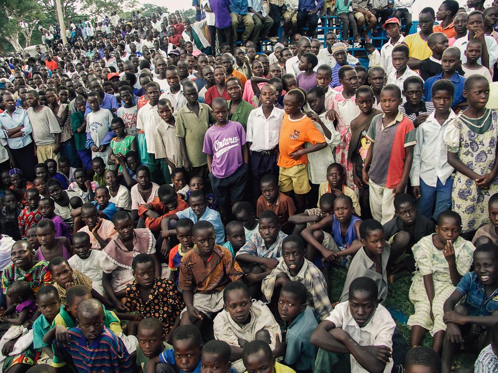 TCON Uganda 18