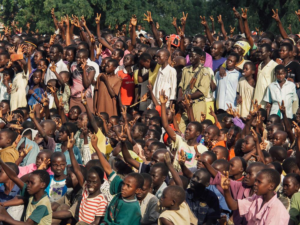 TCON Uganda 19