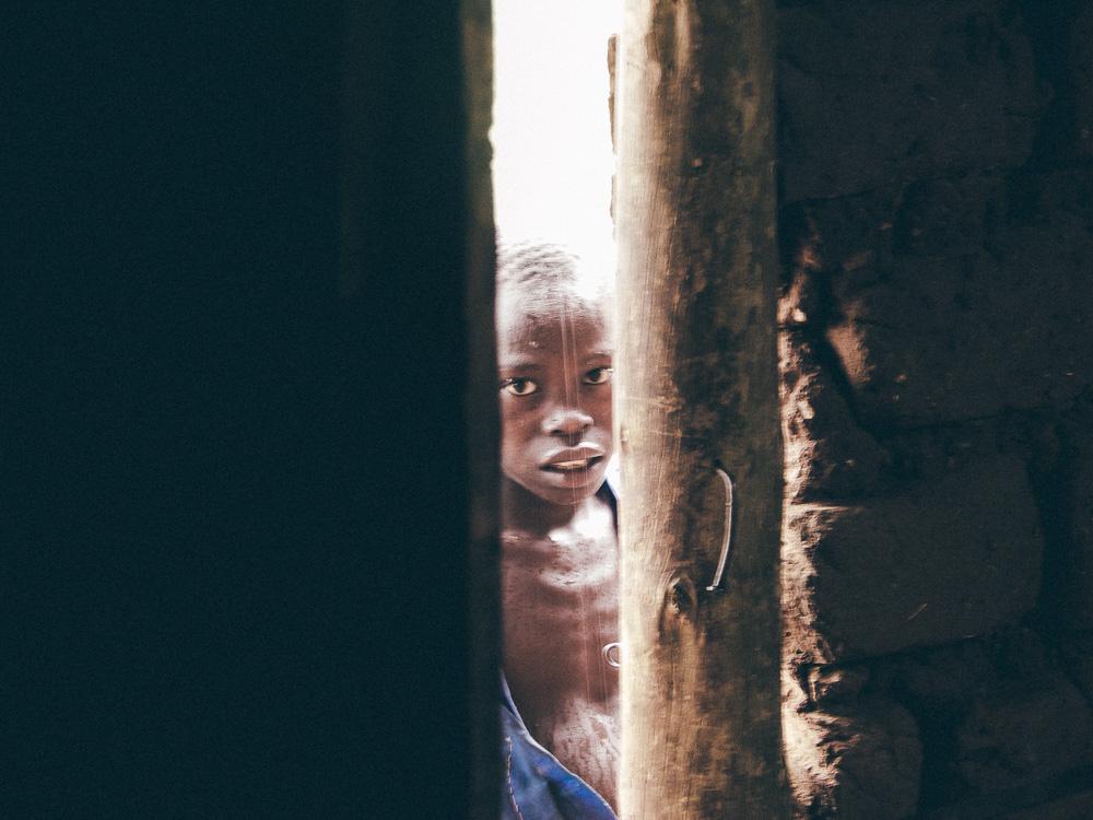 TCON Uganda 02