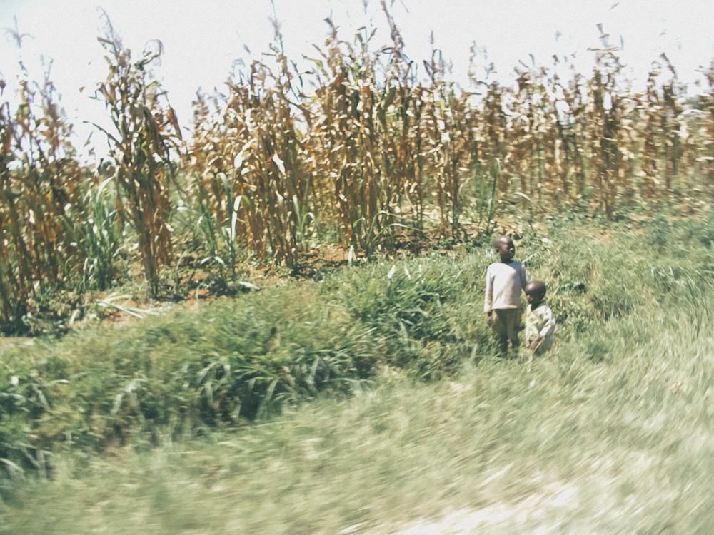 TCON Uganda 21