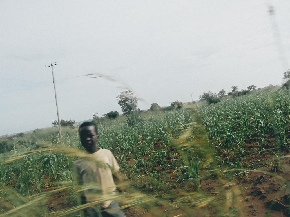 TCON Uganda 23