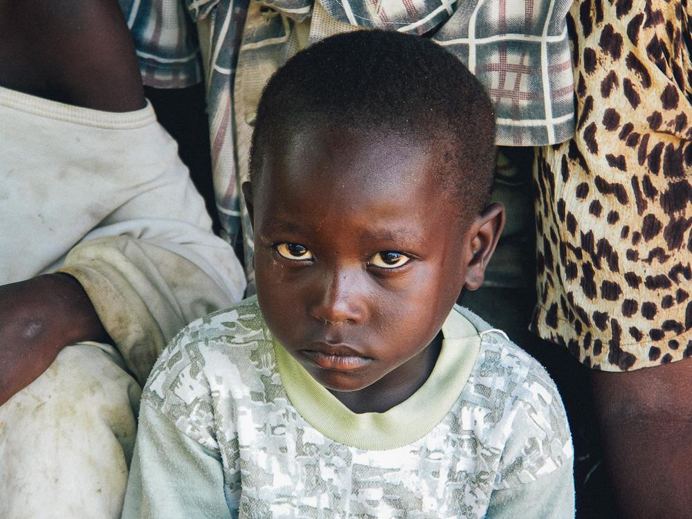 TCON Uganda 25