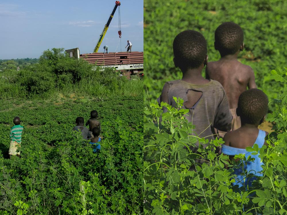 TCON Uganda 26