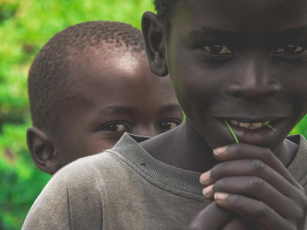 TCON Uganda 05