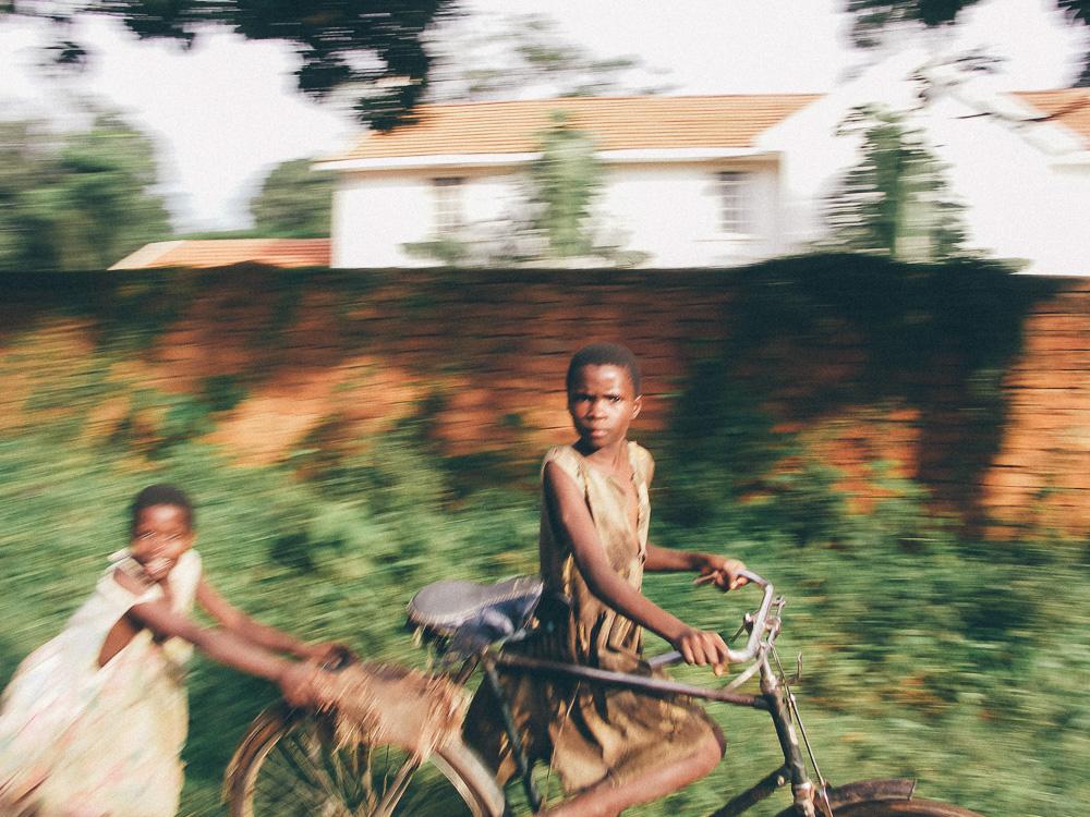 TCON Uganda 06
