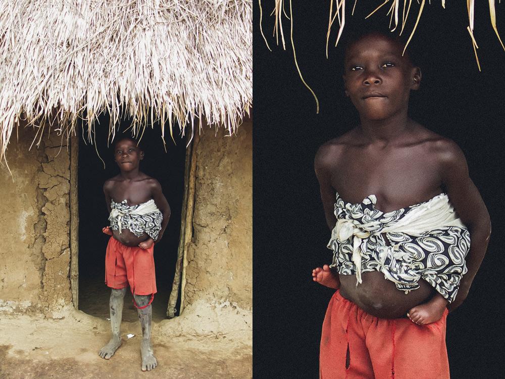 TCON Uganda 07