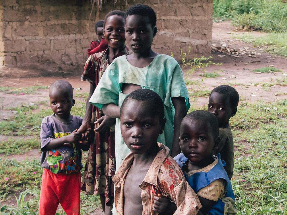 TCON Uganda 08