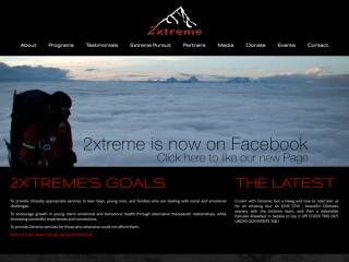 2xtreme.info
