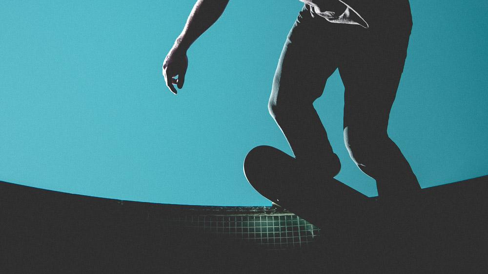Diafero Skateboard Shoot 06