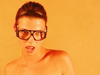 Bolle Vintage Sunglasses