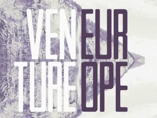 VentureEurope: Teaser