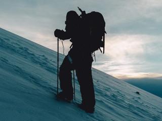 2xtreme's Expedition: Elbrus