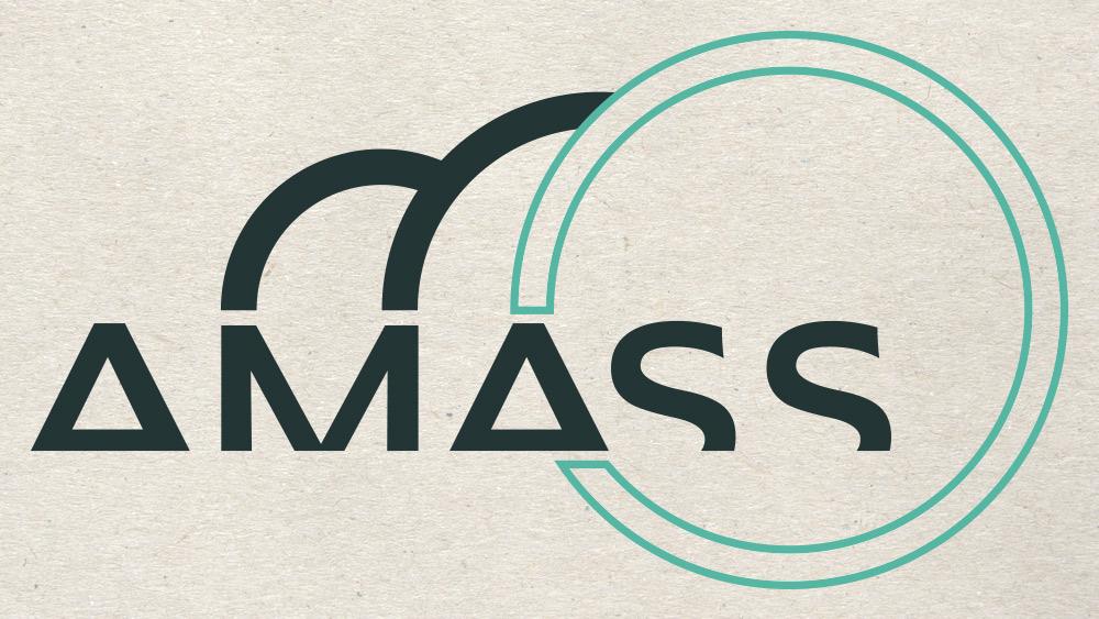 Amass Media Logo 01