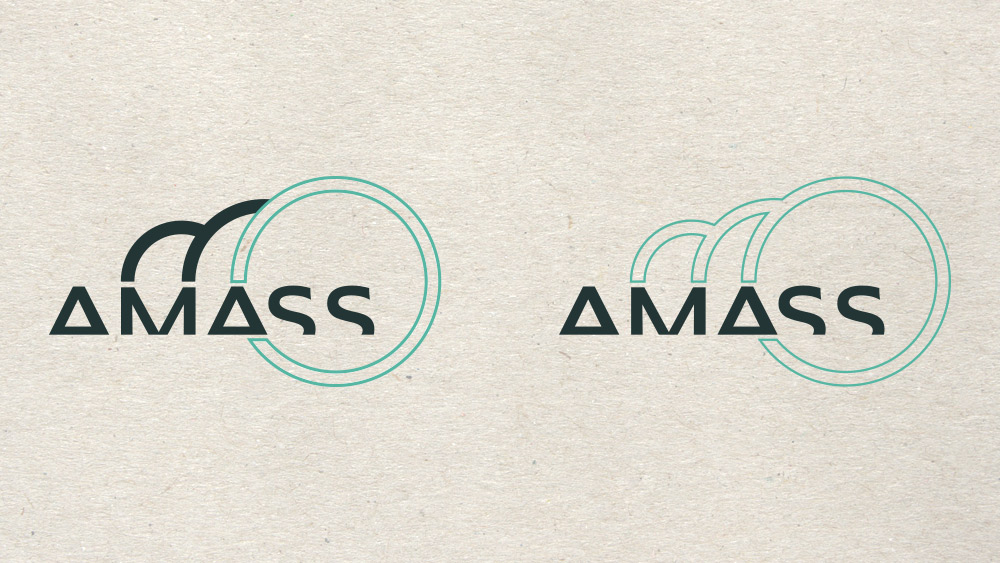 Amass Media Logo 02