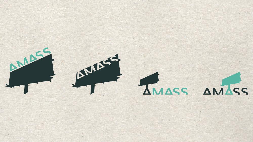 Amass Media Logo 03