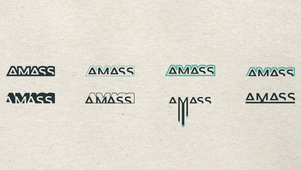Amass Media Logo 04