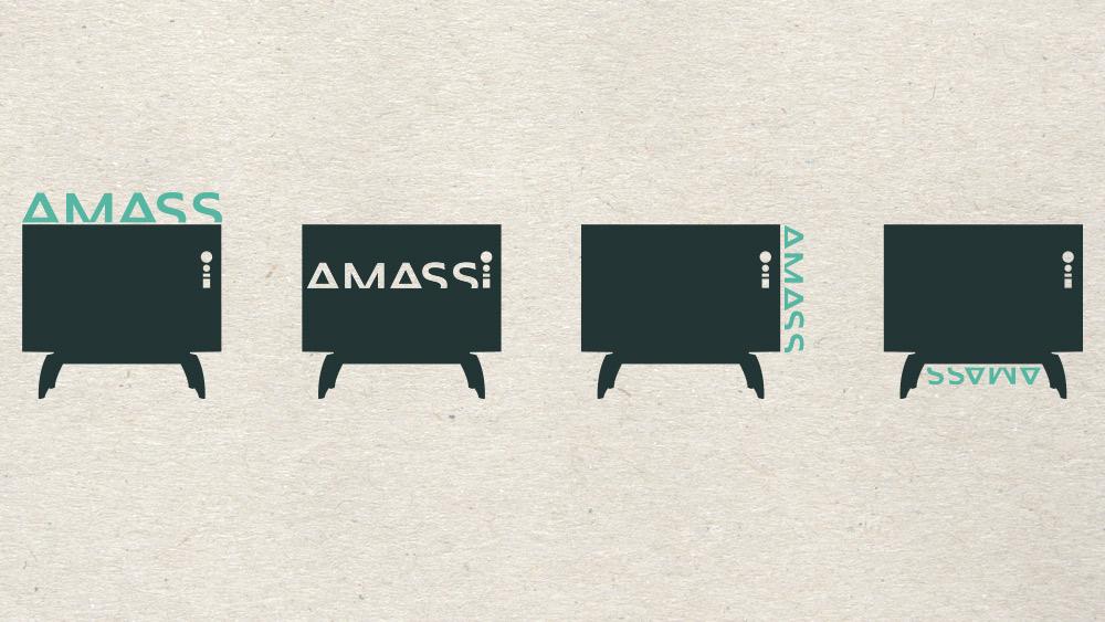 Amass Media Logo 05