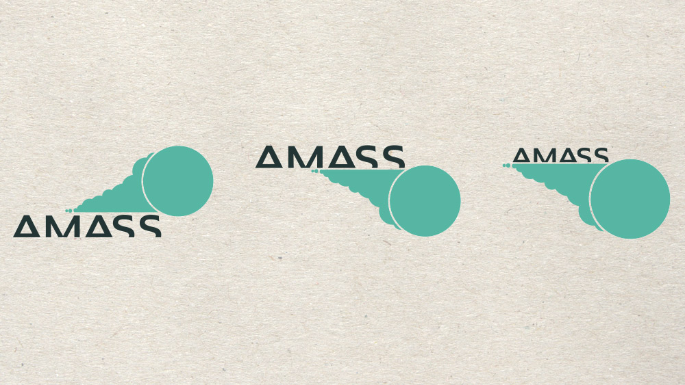 Amass Media Logo 06