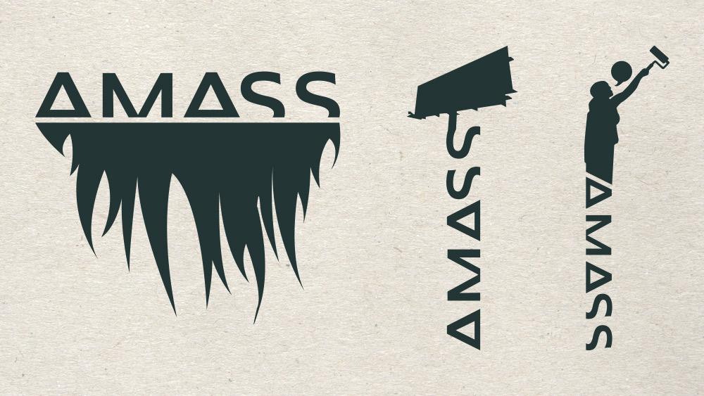 Amass Media Logo 07