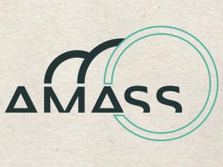 Amass Media Identity