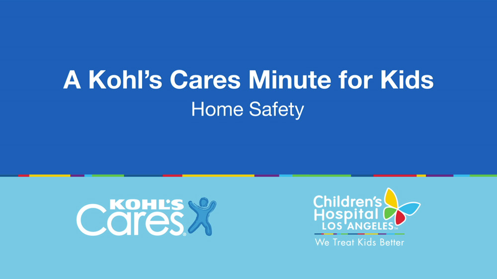 Children's Hospital Kohl's Cares 02