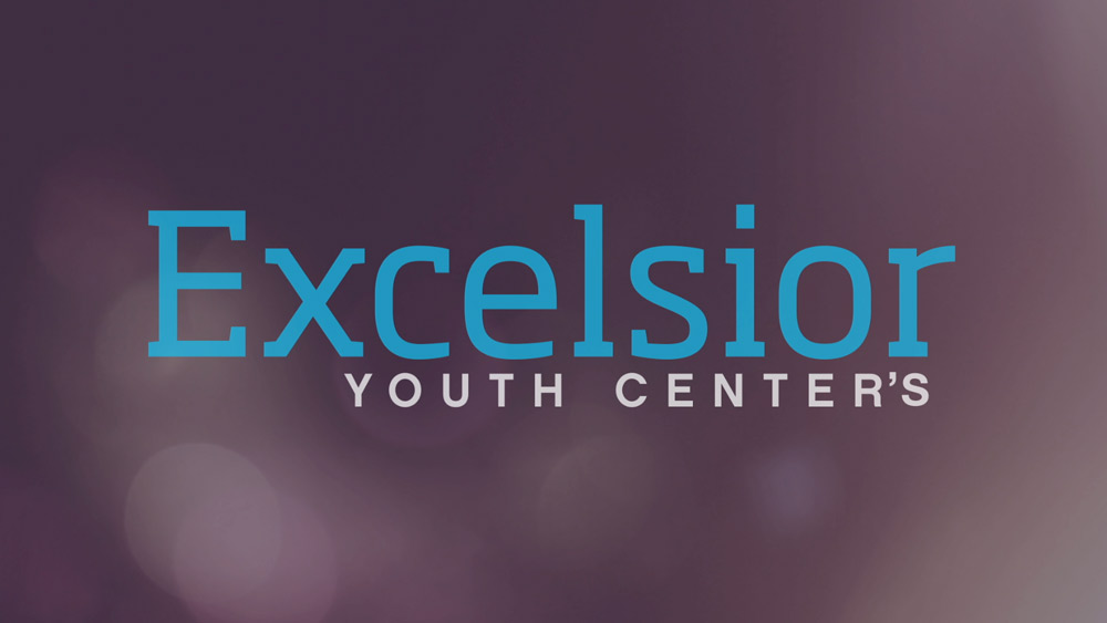 Excelsior Youth Center Gala 01