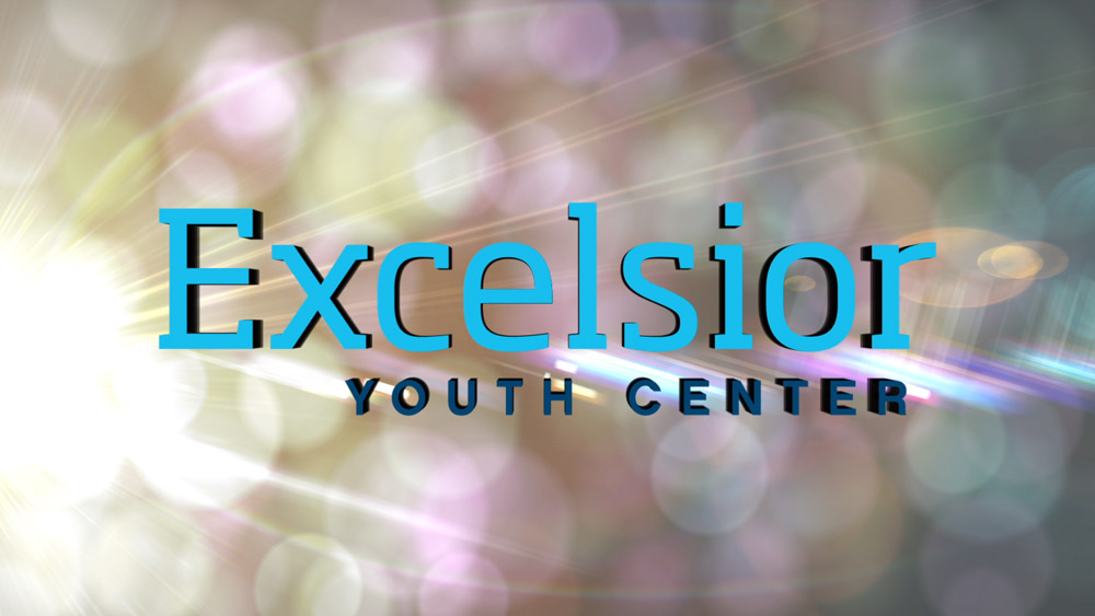 Excelsior Youth Center Story 01