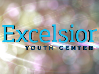 Excelsior Youth Center Story