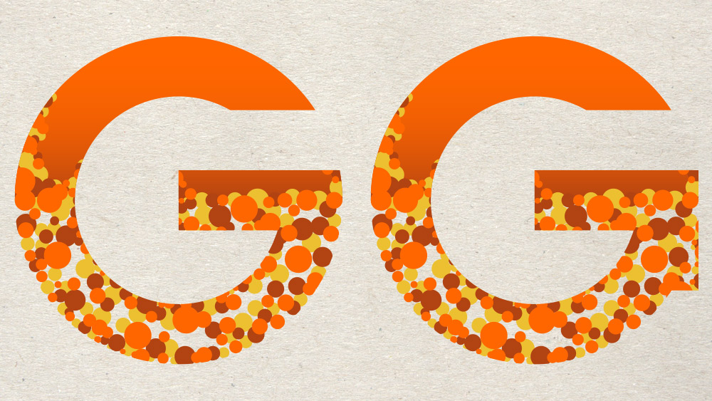 Grassroots Global Development Foundation Identity 02