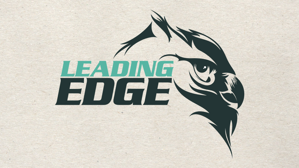 Leading Edge Gear Logo 01