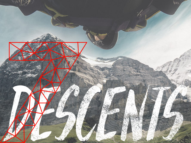 Seven Descents - Featured Image