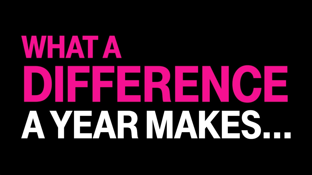 T-Mobile Year End Highlights 05