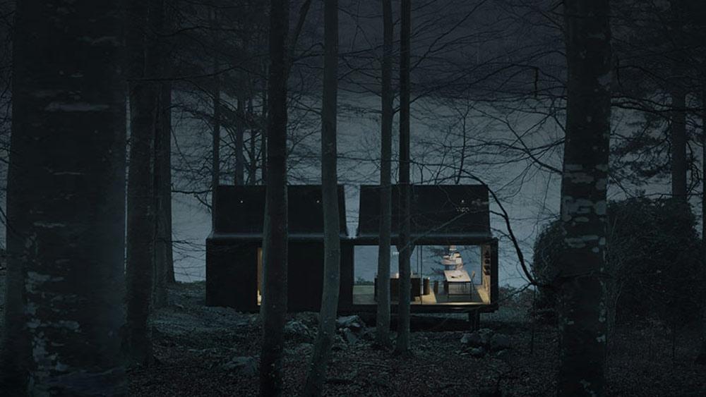 Vipp Shelter - 01