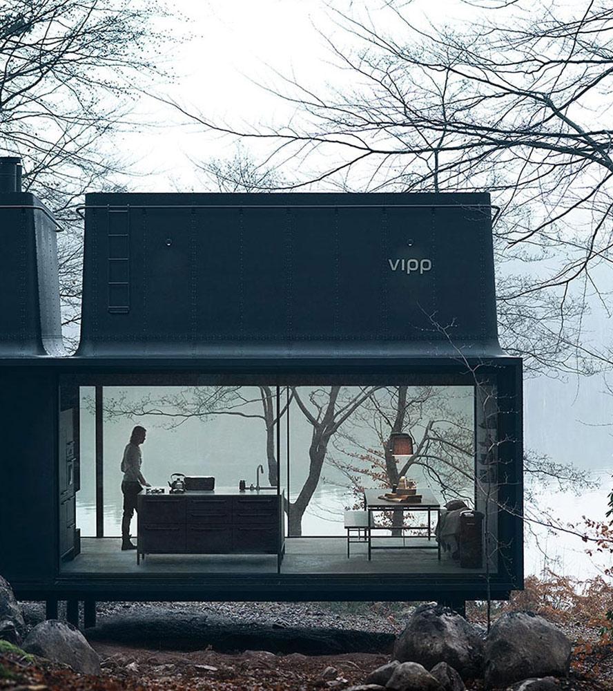 Vipp Shelter - 02