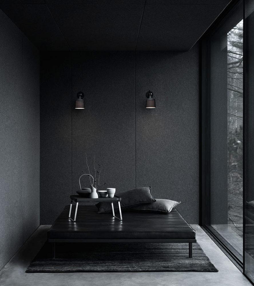 Vipp Shelter - 07