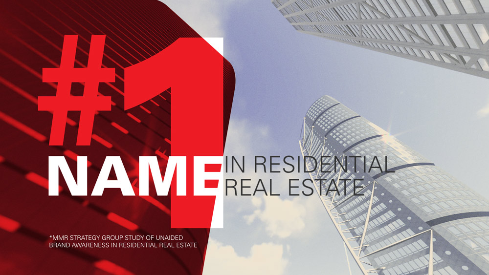 REMAXCommercialRecruiting-09