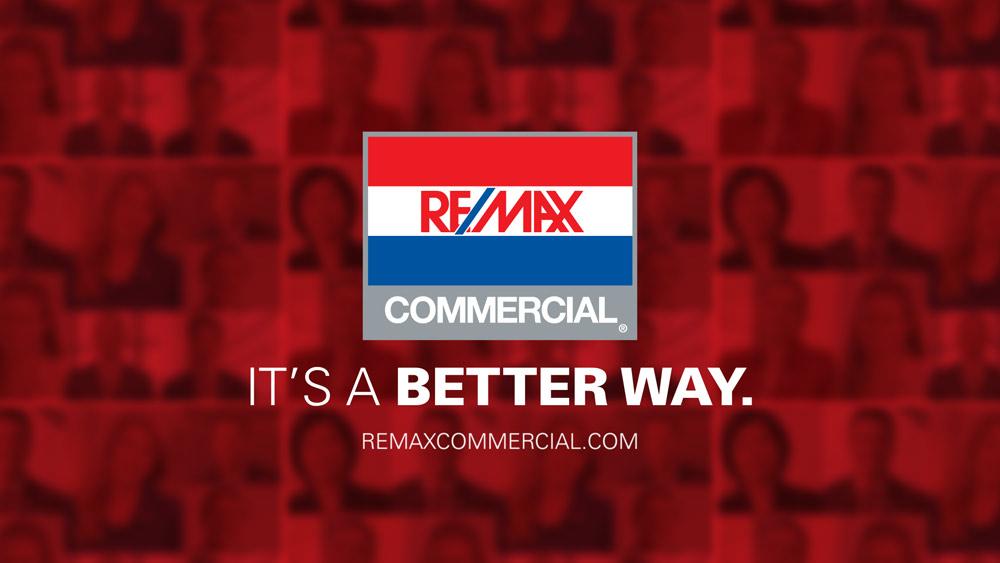 REMAXCommercialRecruiting-11