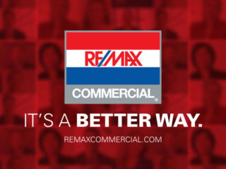 RE/MAX Commercial Recruiting