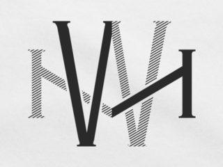 Wingmark Identity