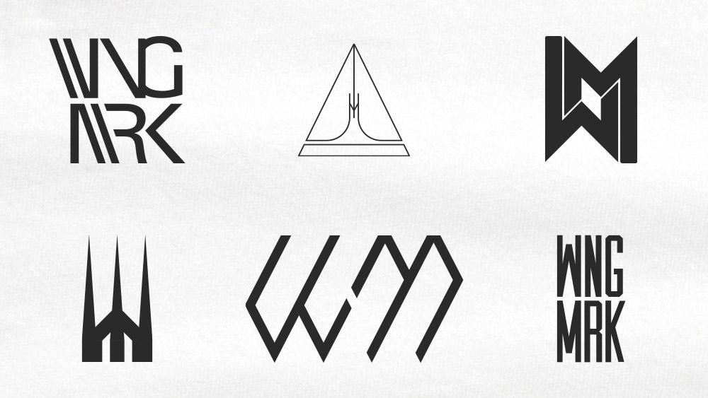 WingMark Identity 04
