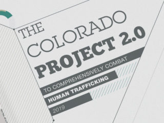The Colorado Project 2.0