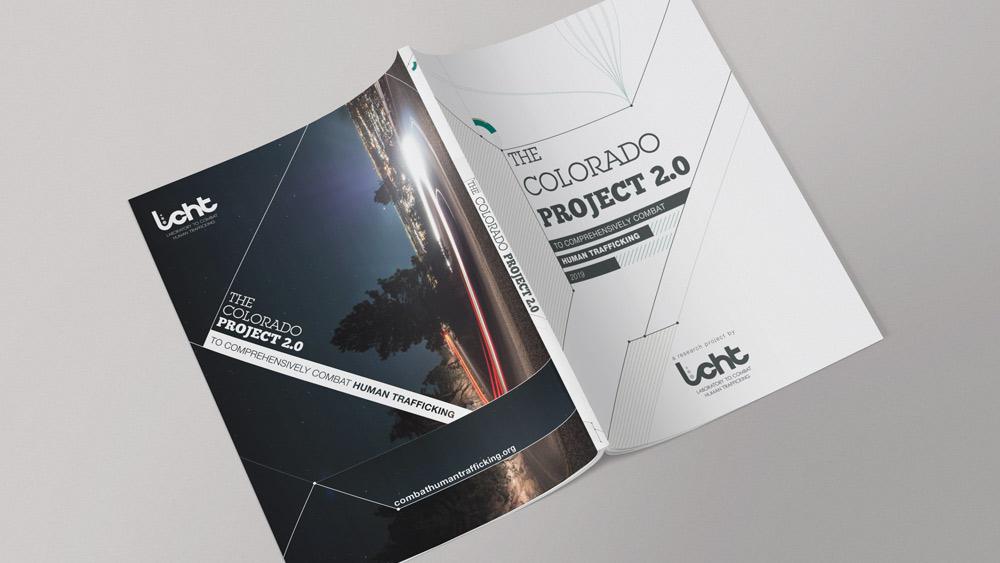 The Colorado Project 2.0 - 01